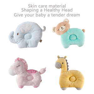 Image 5 - Baby Stroller Toys Cute Animals Rattle Bed Crib Car Hanging Stroller Spiral Plush Appease Toys Teether Developmental Rattles Toy