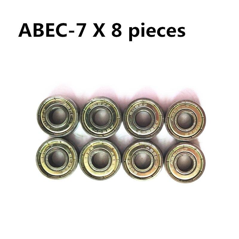 ABEC7-8
