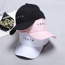 Женская теннисная Кепка, новинка, Панама, хлопковая бейсболка с вышивкой, Молодежная Кепка в стиле хип-хоп для мальчиков и девочек, плоская кепка для мужчин, Лидер продаж