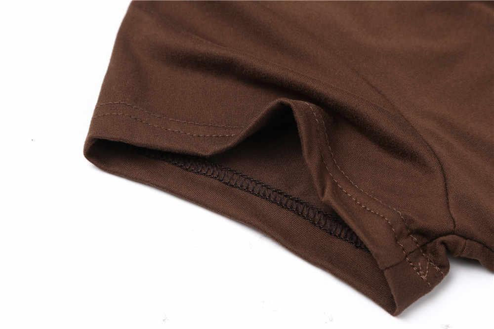 2019 Летние черные женские футболки с 3D принтом в стиле панк, футболки с мультяшным принтом, женские футболки с коротким рукавом, повседневные хлопковые футболки с круглым вырезом
