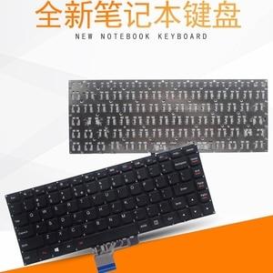 US/RU New Laptop Keyboard for LENOVO ideapad U430 U430P U330 U330P U330T