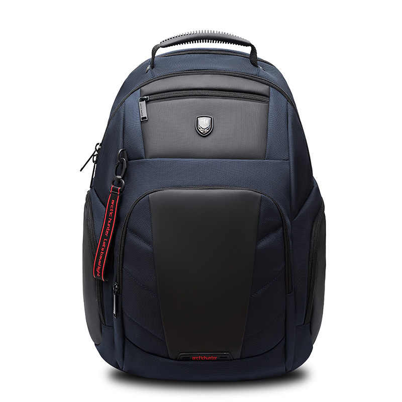 Moda çantalar çocuk sırt çantaları marka tasarım gençler için en iyi Studenst seyahat Usb şarj su geçirmez Schooibag büyük kapasiteli sırt çantası