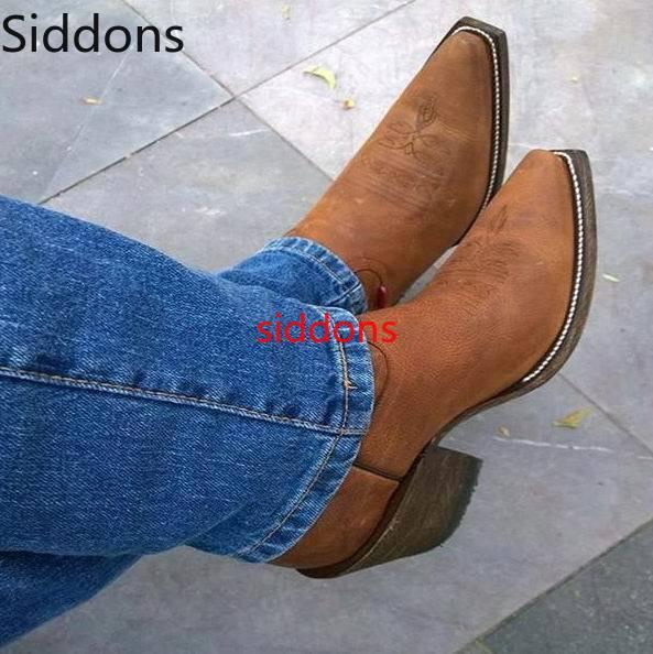 Winter Ankle Boots Men Shoes With Fur Warm Vintage Classic Male Casual Motorcycle Boot  Zapatos De Hombre Fashion Shoes Men D95