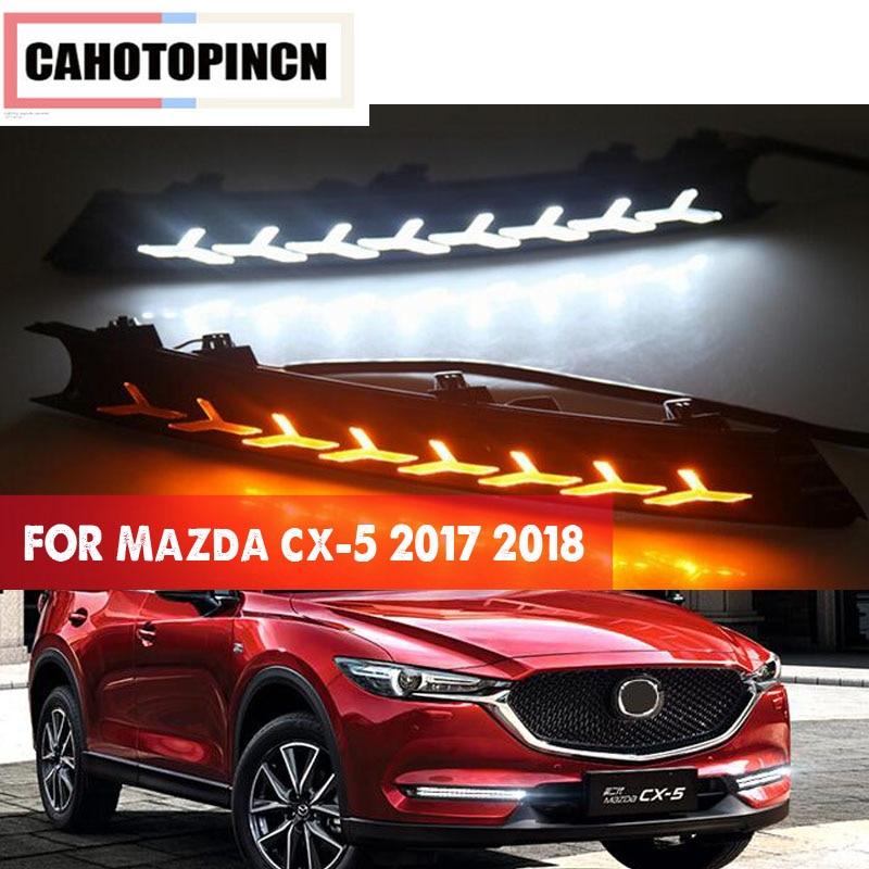 Régulateur Mazda 323 626 629 FORD USA PROBE 2
