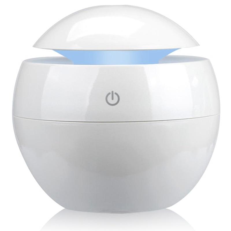 Oil Humidifier
