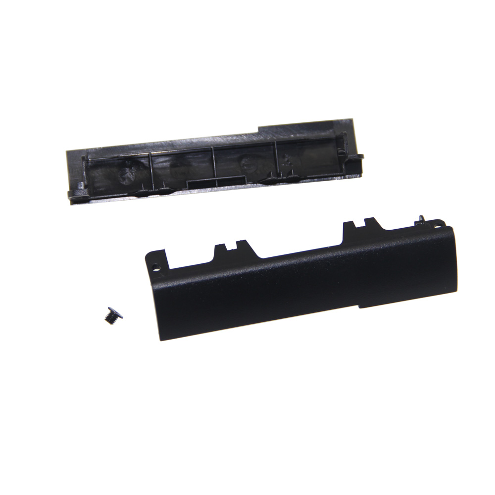 5pcs/lot HDD Cover HDD Hard Drive Cover Caddy for Dell E6540 5