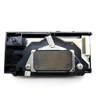 Barato https://ae01.alicdn.com/kf/Hf517742d86d0442bbe62806eeefa09c6I/Japón F138010 F138020 F138040 F138050 cabezal de impresión de la cabeza de la impresora para Epson.jpg