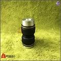 AIRMEXT/Разделенная задняя пневматическая подвеска для N. ISSAN ROGUE (2007-2015)/convolute airпружинный воздушный амортизатор/пневматические части