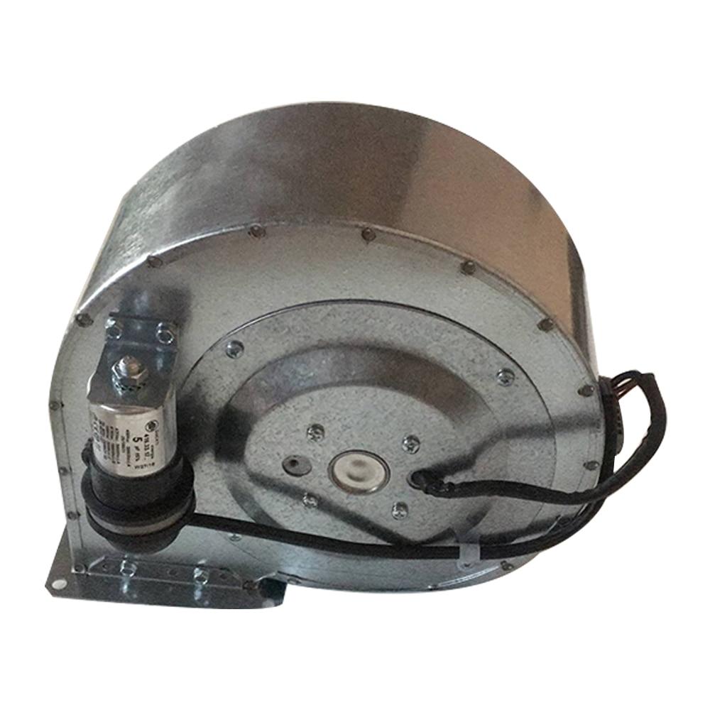 RF2C-140/059 K313 230V 150W 0.65A Centrifugal Fan SF-2056 ABB Inverter Fan