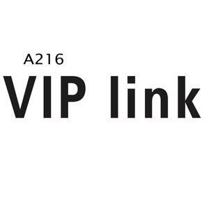 VIP Link A216 Korean   D10