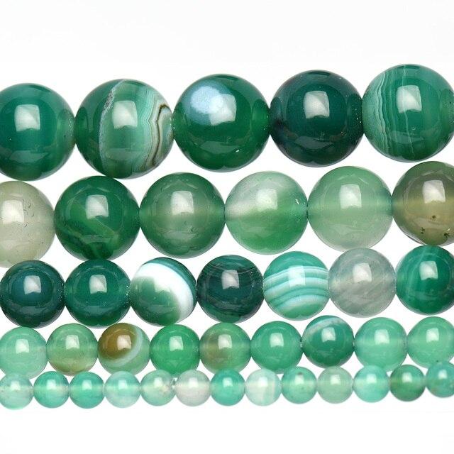 """piedras preciosas bolas fornituras 1 que Strand 30-35 /""""irregular howlite turquesa"""