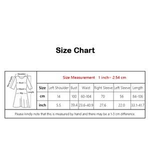 Image 5 - Manga larga verde militar Mujer 2020 invierno Midi vestido de camisa PU fajas Patchwork asimétrica señoras elegante vestido de fiesta estilo 5698
