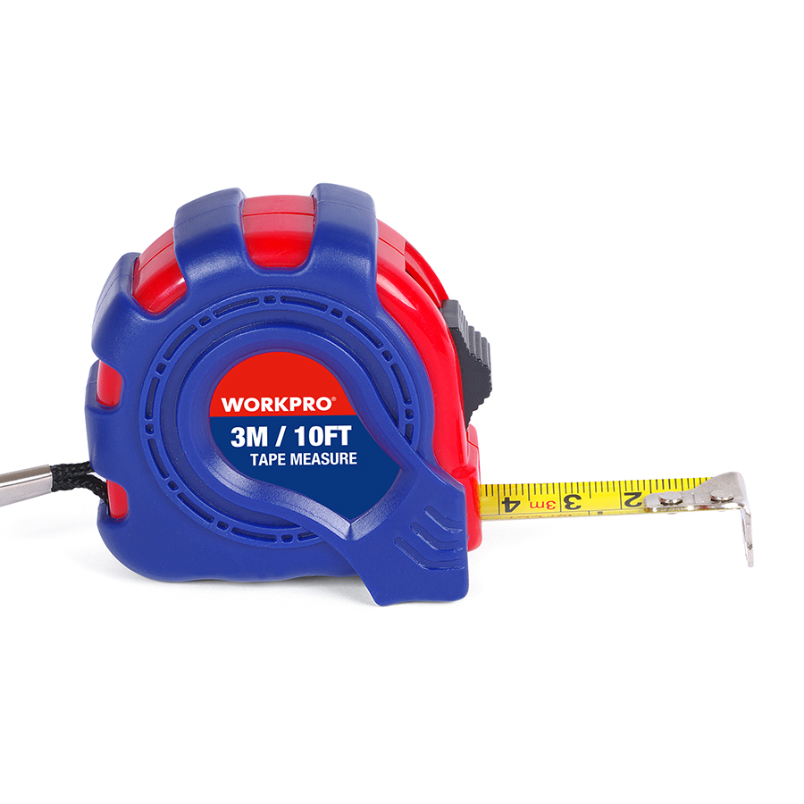 WORKPRO tape Measure