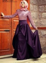 Muslim Dubai Arabic Women prom Long Sleeves Sequin evening Gowns Formal Party Vestido De Formal Gown mother of the bride dresses murray w key words 12b mountain adventure