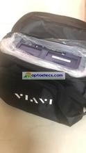 Free Shipping Original Carry bag for JDSU/ Viavi SmartOTDR MTS 2000 MTS 4000 v2 MTS 6000 MTS 6000 v2 MTS 5800 OTDR carry bag