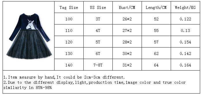 Hf51b7d2ca1554d96b3b4259509b439161 Kids Dresses For Girls Long Sleeve Deer Snowflake Print Dress New Year Costume Princess Dress Kids Christmas Clothes Vestidos