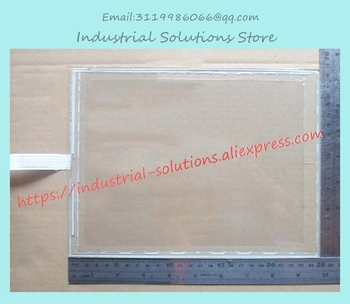 New 4PP220.1043-B5 touch screen panel Glass
