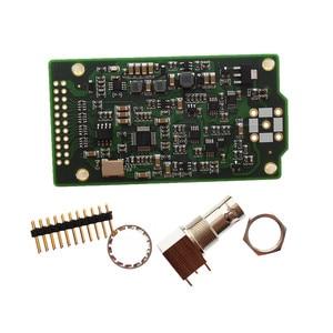Image 4 - ADS127L01 512 200ksps/24Bit ADC IEPE/ICP 振動データ取得モジュール