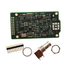Image 4 - ADS127L01 512Ksps/24Bit ADC IEPE/ICP vibration data acquisition module
