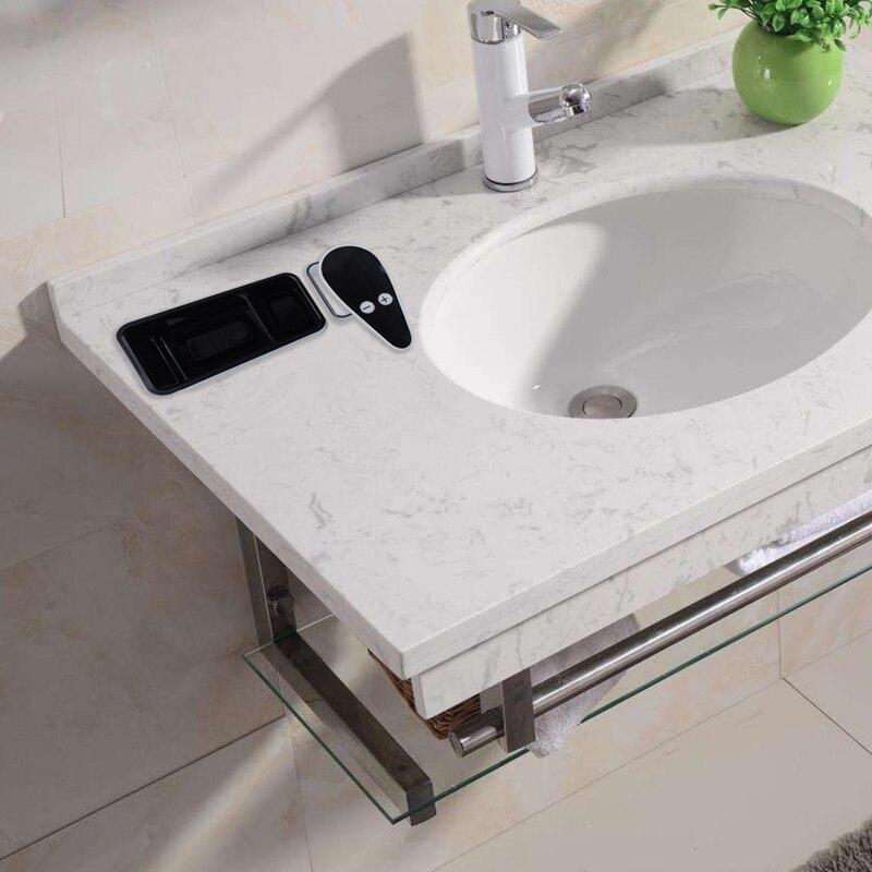 Heißer Verkauf Automatische Seife Dispenser Infrarot Sensor Seife Dispenser Automatische Seife Dispenser Küche Hand Seife Spender - 3