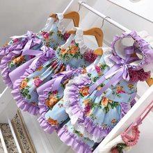 Corto Vestido De Quinceanera a un precio increíble