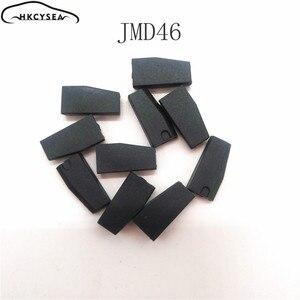 Image 4 - HKCYSEA Chip multifuncional Universal JMD Super rojo, Chip clon King Blue JMD46 JMD48 para Handy Baby 1 Handy Baby2 JMD e baby