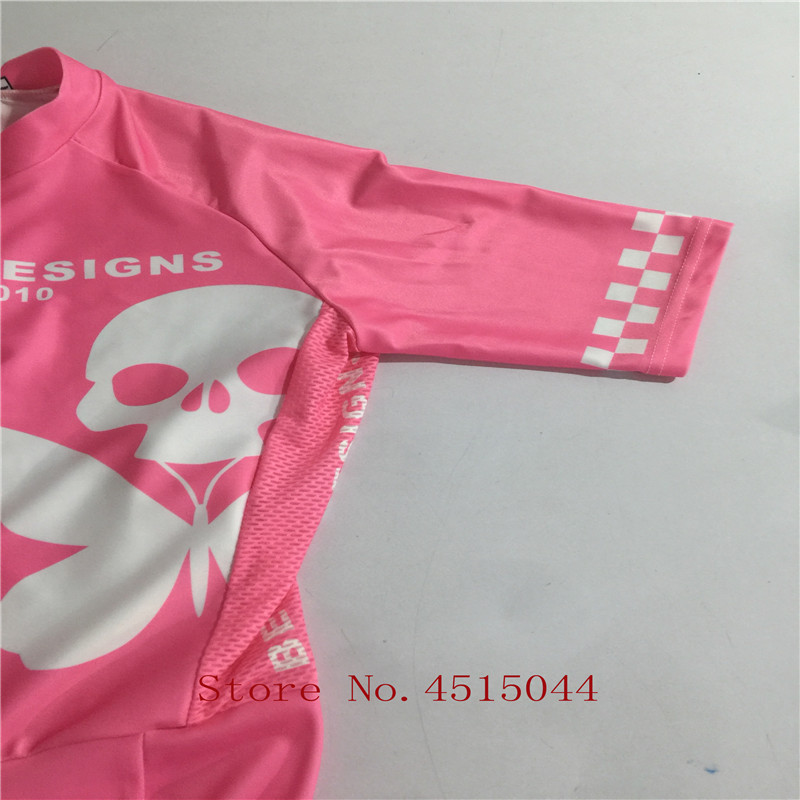 triathlon 2019 PRO TEAM aero suit Custom mtb Short Sleeve best quality cycling skinsuit race suit Cycling Clothing in Cycling Sets from Sports Entertainment