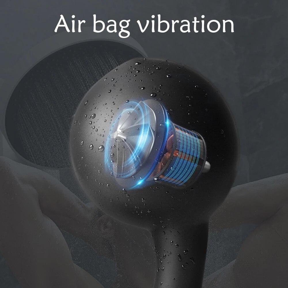 Wireless-Remote-Control-Male-Prostate-Massager-Inflatable-Anal-Plug-Vibrating-Butt-Plug-Anal-Expansion-Vibrator-Sex.jpg_Q90.jpg_.webp (1)