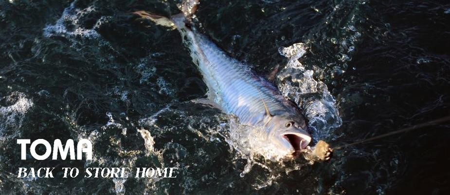 isca 50-180g ação rápida barco jigging hastes de fundição de pesca