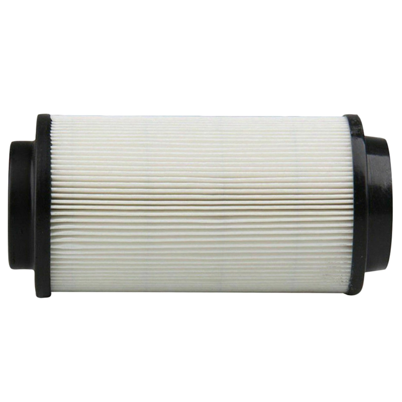 <font><b>Air</b></font> Filter Fit For Polaris Sportsman Scrambler <font><b>500</b></font> 400 600 700 800 550 850 7080595 image
