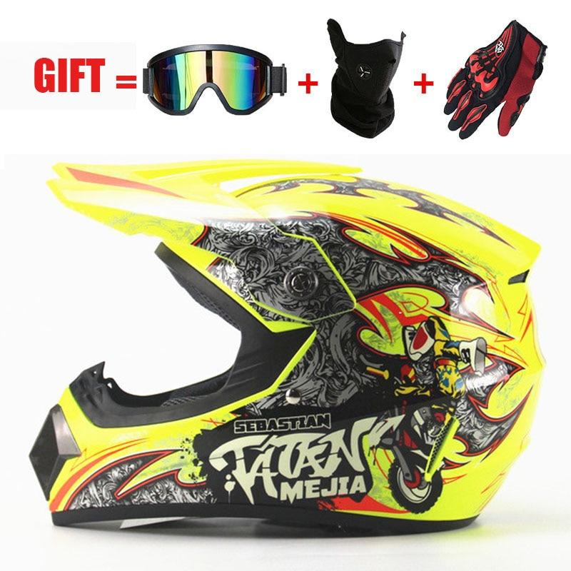 "18/"" Fox Racing Fox Head Sticker Decal MX ATV MTB BMX OFF ROAD motorcycle moto"