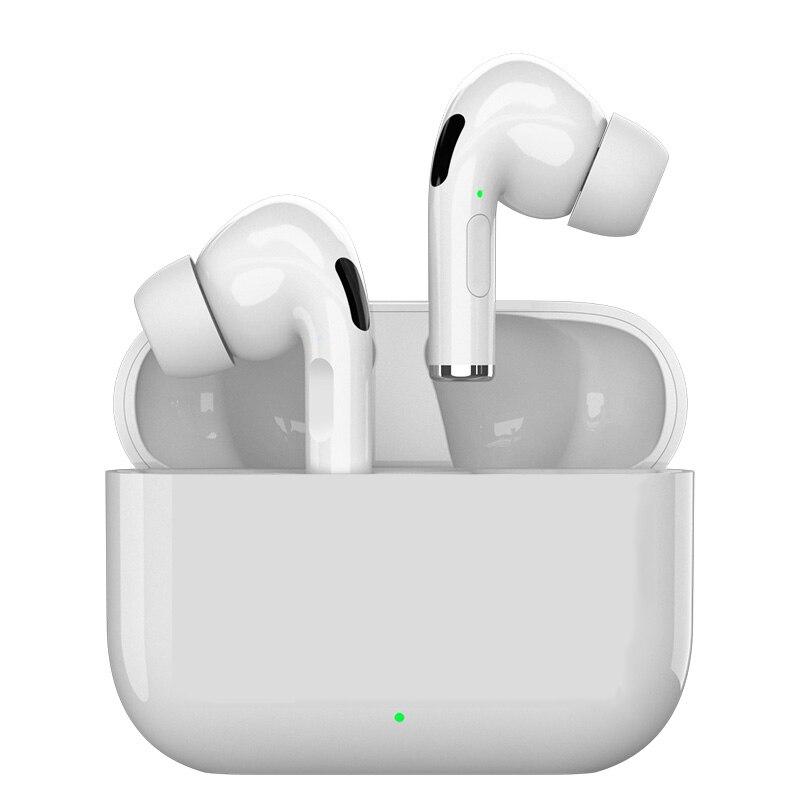 אוזניות אלחוטיות Blutooth 1