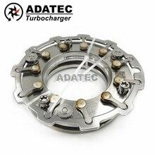 JK55 Turbo Düse Ring 1118010 FA160 1118010FA160 Variable Turbine VNT Für JAC SHUAILING SUNRAY HFC4DA1 2C 2,8 L 4DA1