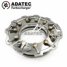 JK55 Turbo Düse Ring JK55X8002 02 1 55X8002 02 1 1118010FA160 Variable Geometrie Für JAC SHUAILING SUNRAY HFC4DA1 2C 2,8 L 4DA1