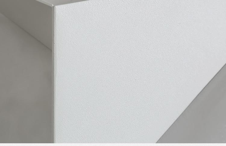 wall lamps (9)