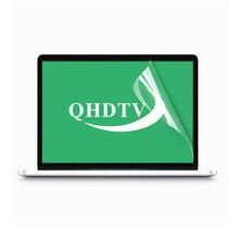 Para o cliente regular pagar preço especial leedcool qhdtv subtv