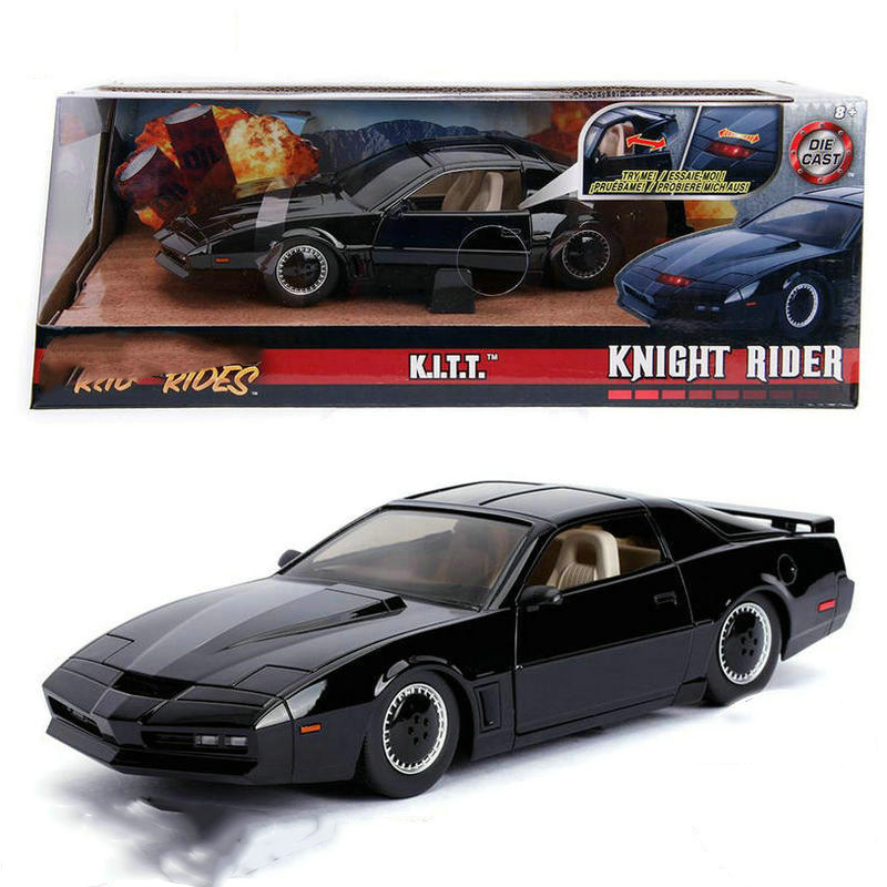 1:24 Or 1:32 Scale Classic Racin Car High Simulation Diecast Alloy Vehicle Model Art Collection Children Gift