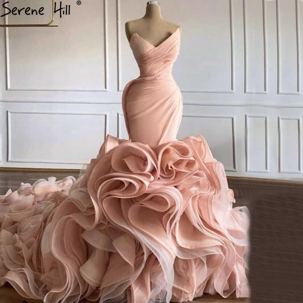 ruhigen hill orange liebsten sexy elegante hochzeit kleider