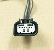 Para ford 2015-17 novo foco sync2 sync3 invertendo imagem câmera de visão traseira plug fio linha cabo