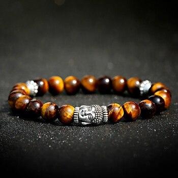 bijoux boudha