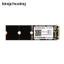 Kingchuxing SSD M2 SATA NGFF M.2 2280 sabit disk 128GB 256GB 512GB 1TB sabit disk m .2 katı hal sürücü dizüstü bilgisayarlar notebook için
