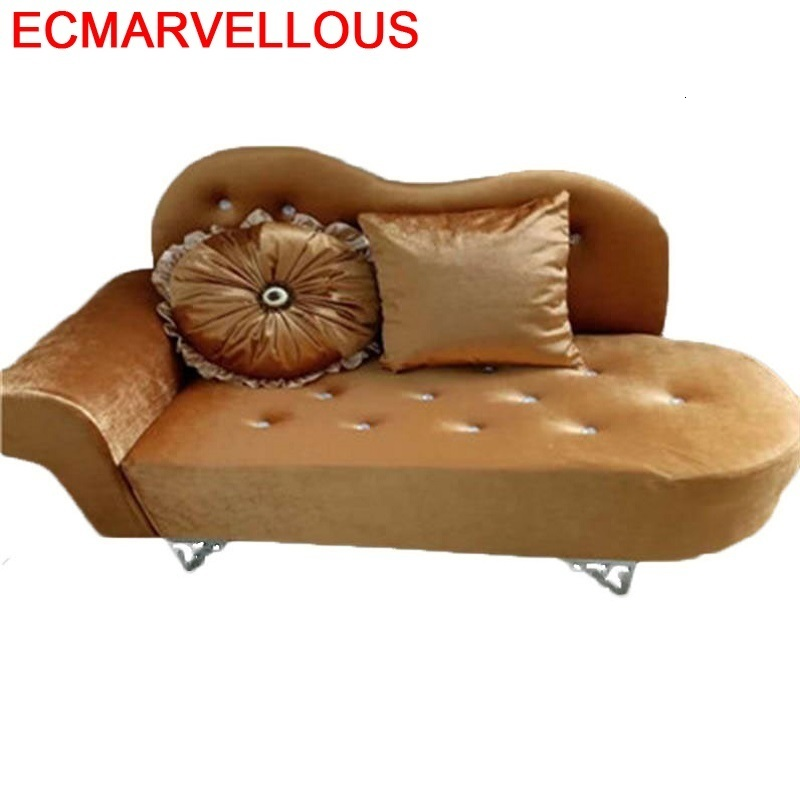 Grubu Meuble Maison Home Armut Koltuk Couche For Puff Para Copridivano Set Living Room Furniture Mobilya Mueble De Sala Sofa