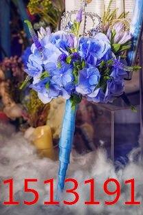 Wedding Bridal Accessories Holding Flowers 3303 BOC
