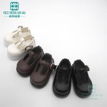 5cm*2.6cm 1/6 BJD shoes girl YOSD MYOU doll shoes D