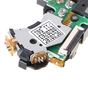 Image 2 - PVR 802W PVR 802W เลนส์สำหรับ PS2 คอนโซล 7XXXX 9XXX 79XXX 77XXX เกมชุด 95AD