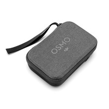 DJI Osmo mobile 3 Carrying Case compatible Osmo Pocket  Osmo Action Holds and protects Osmo Mobile 3  Osmo Grip Trip original