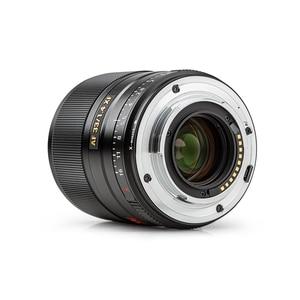 Image 3 - Viltrox af 33 ミリメートル f1.4 stm オートフォーカスプライムレンズ APS C ため富士 x マウントミラーレスカメラ X T3 X H1 x20 X T30 X T20 X T100 X Pro2