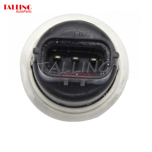 Image 3 - New Fuel Pressure Sensor Automobiles Sensors  MR560127 MD347416 MD360939 For Mitsubishi Pajero Lancer Dion Galant Carisma Space