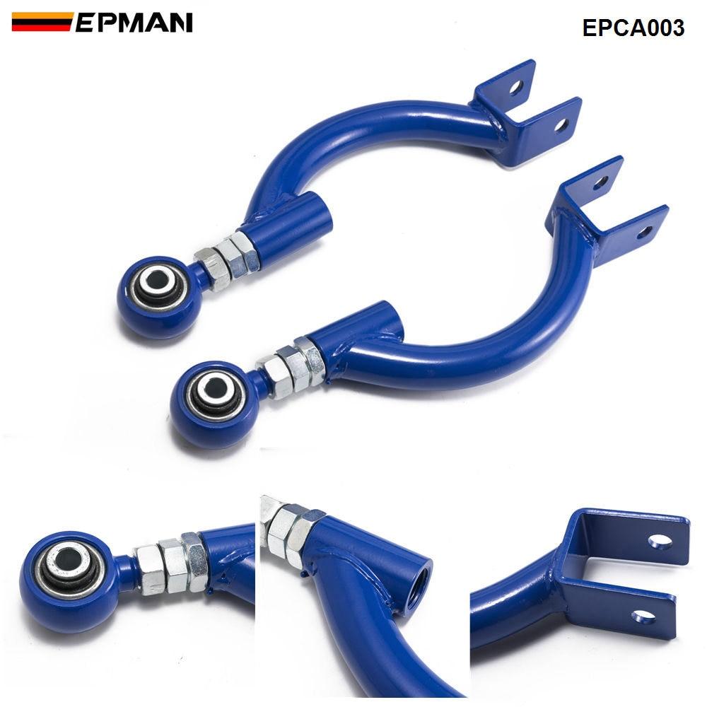 EPCA003
