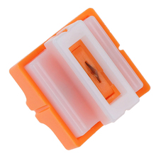 Mini Portable Cutter Utility Knife Paper Cutter Cutting Pape